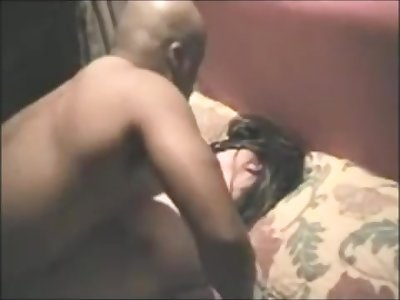 Married Marrie Chicago getting fucked by BBC
