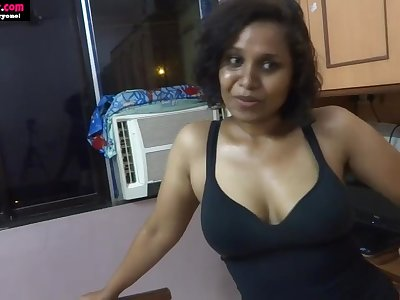 Indian Slut Horny Lily Want Big Cock In Vagina